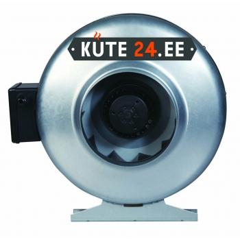 Kanaliventilaator küte24.ee.jpg