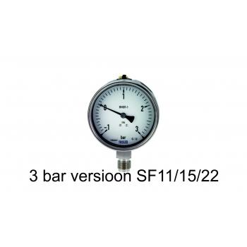 3 bar versioon 11-22.jpg