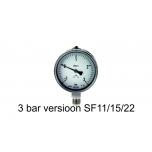 3 bar versioon SF11/15/22