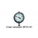 3 bar versioon SF31/41