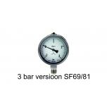 3 bar versioon SF69/81