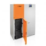 HKS Lazar SmartFire 11kw/ 150 liitrit mahutiga