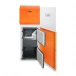 HKS Lazar SmartFire 81/ 300 liitrit mahutiga