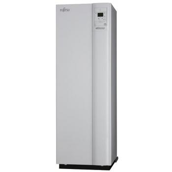FUJITSU High power boileriga WGYK160DG9/WOYK112LCTA