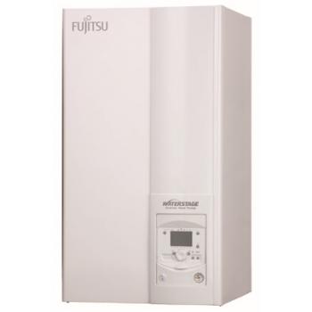 Fujitsu WSYK160DC9.PNG