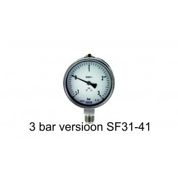 3 bar versioon SF 31-41.jpg