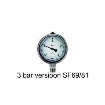 3 bar versioon SF69-81.jpg