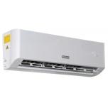 NORDCEL NA19-35G10L 7,.2 kW, kuni –30 °C:  Parim tulemus kütmisel kuni 133 m2