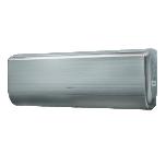 NORDCEL NC16-25G10L WIFI 4.8 kW, kuni –30 °C: Parim tulemus kütmisel kuni 113 m2