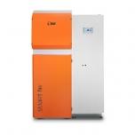 HKS Lazar SmartFire 69/ 300 liitrit mahutiga