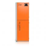 HKS Lazar SmartFire 11kw/ 130 liitrit mahutiga